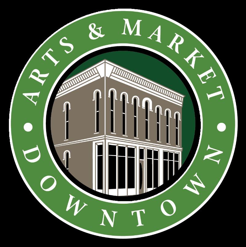 artsmarket