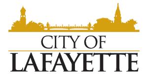 cityofLafayette