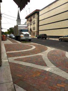 6th-street-sidewalk