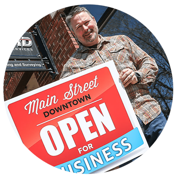 TBIRD Design Services